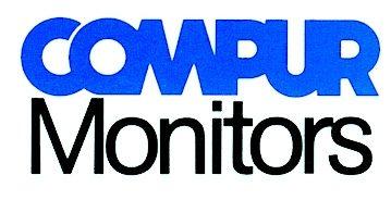 Karriere bei Compur Monitors GmbH & Co. KG